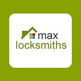 Norwood Green locksmith