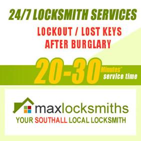 Southall locksmiths